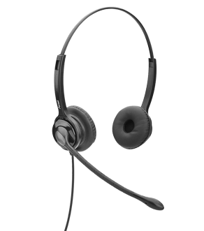 Headsets - M2 duo NC