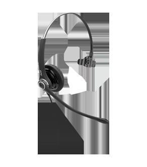 Headsets - PRO XL mono NC WB