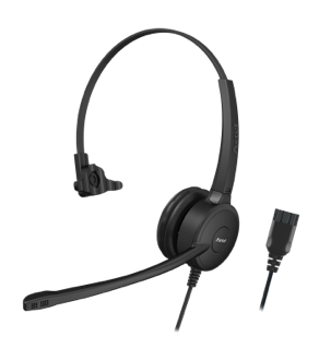 Headsets - PRIME HD mono NC